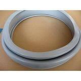 Гума люка для пральної машини Indesit Ariston 144001555 C00092154