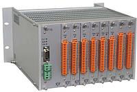 Программируемые логические контроллеры серии V2000