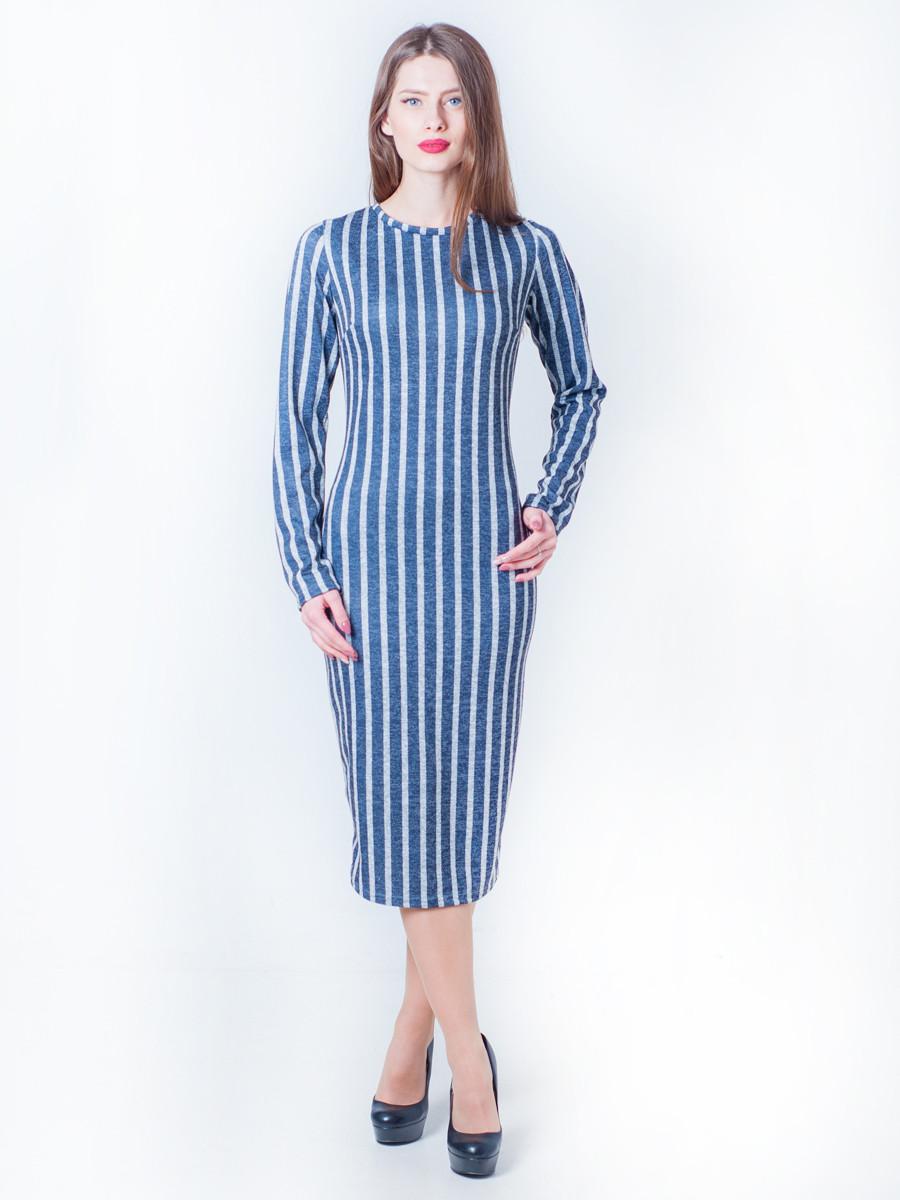 Купить одежду женскую платье