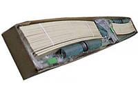 Каркас разборной с ножками 120х200, алюминиевый