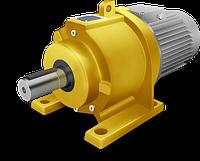 Мотор редуктор 3МП, фото 1