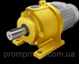 Мотор редуктор 3МП, фото 2