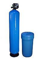 Система комплексной очистки воды Organic K 12 Eco CI