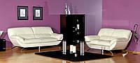 Мягкая мебель для офиса,диваны для офиса