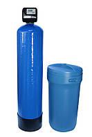 Система комплексной очистки воды Organic K 13 Eco CI