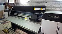 Экосольвентный принтер Epson  GS 6000