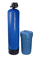Система комплексной очистки воды Organic K 14 Eco CI