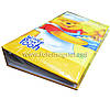 Фотоальбом  (детский альбом) DISNEY 300/10х15см., фото 2