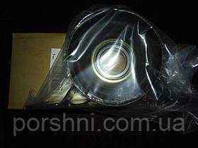 Підвісний підшипник Ford Scorpio Sierra 5 ст. G9G002BTA . N:1016190