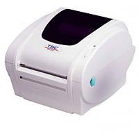 Принтер етикеток TSC TDP-247