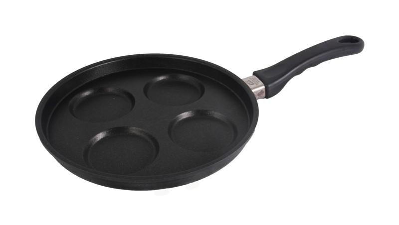Сковорода для оладьев AMT 26 см 226-E-Z2