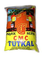 Клей для обоев Tutkal (туткал) 240гр