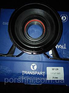 Підвісний підшипник Ford Тransit 2.4 V347 2006 -- задній привід Ø 35 TR 139
