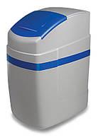 Фильтр комплексной очистки воды Ecosoft FK 1018 Cab для умягчения и удаления железа