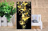 Чехол силиконовый бампер для Sony Xperia Z c6603 c6602 L36h с картинкой розы на белом фоне, фото 7
