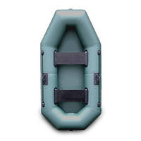 Надувная гребная лодка Sport Boat Cayman  C 230 L