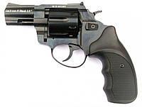 Сигнально-шумовоц (Стартовый) револьвер Stalker R1