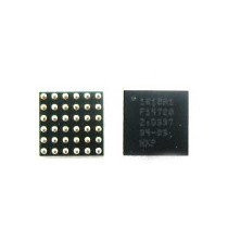 Микросхема 1610A1 1610A контроллер заряда U2 iPhone