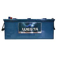 Аккумулятор WESTA 6CT-192А