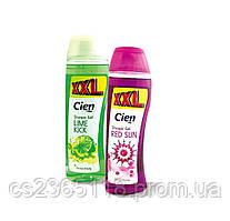 Cien Гель для душа XXL 1000 ml