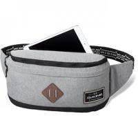 Рюкзак туристический Dakine 2 For 1 Hip Pack 8L Sellwood 8130-088 (610934902341)