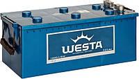 Аккумулятор WESTA 6CT-225А