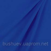 Ткань блузочная однотонная «Маркет»