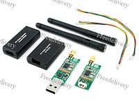 3DR радио телеметрия 433 МГц APM APM2.5+, Arduino