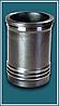 """Гильза СМД-60 """"Фермер"""" (гильза 60-01102.12)"""