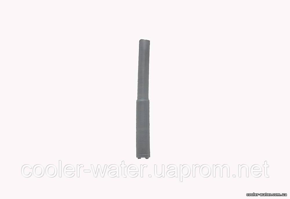 Трубка пластиковая для помпы воды 1шт.