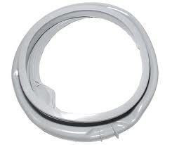 Резина люка Ariston Aqualtis 144002375 C00119208