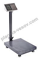 Весы платформенные  ПВП-300-K2, (40x50) Планета Весов™ К2
