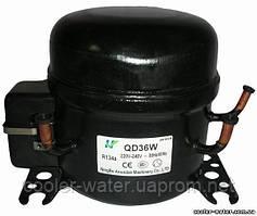 Компресор для охолодження води кулера