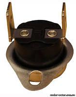 Термодатчик 95 (відключення системи нагрівання)