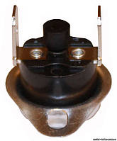 Термодатчик 85 (включения системы нагрева)