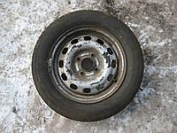 Диск колесный R14 Форд Сиерра Ford Sierra
