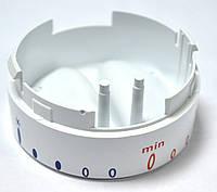 Ручка регулировки температуры для водонагревателя,бойлера Gorenje 312829