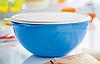 Замесочное блюдо (4,5 л), Tupperware