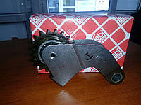 Звездочка натяжителя цепи ГРМ Форд 2.0 ДОНС