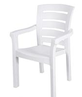 Кресло Didim Дидим