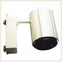 Светильник светодиодный TRL10 W6