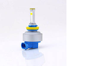 Светодиодные лампы H11 ALed A 5500K
