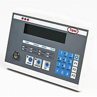 Выносная индикаторная панель ВПК-16.128 (дополнительная)