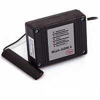 Модуль цифрового GSM-автодозвона МЦА-GSM.4