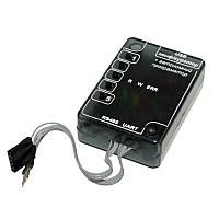USB-программатор