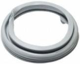 Резина люка для стиральной машины Indesit Ariston 144001109 C00057932