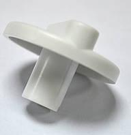 Ручка регулировки температуры для водонагревателя,бойлера Gorenje 487230