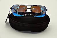 Солнцезащитные очки Polaroid StyleMark