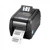 Принтер етикеток TSC TХ-300
