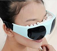 Масажер для очей Eye Massager (масажні окуляри) / Массажер для глаз Eye Massager (массажные очки Ай Массажер)
